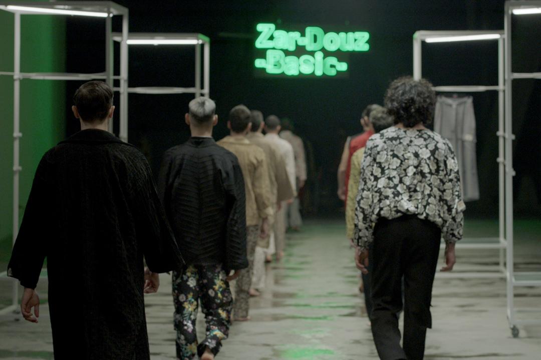 ZARDOUZ_9