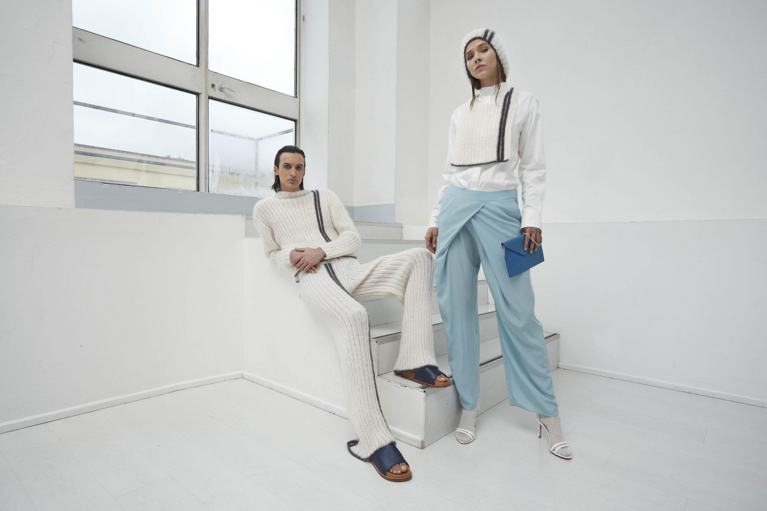 26_BAV_TAiLOR_SATTVA_AW21-22_Koco Knitwear_bib_lokya_escape_trousers_silk_b