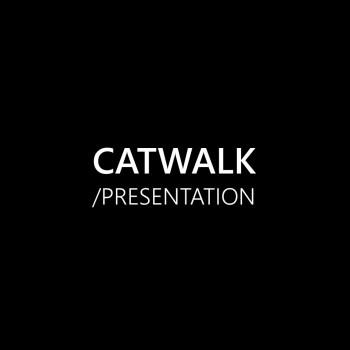 Designers Catwalk-Runway-Fashion Show Application