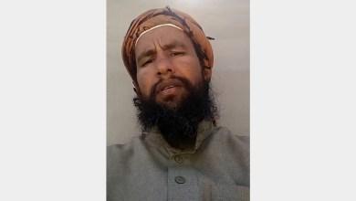 """صورة بالفيديو والصور: شاهد كيف أصبح بيت عبد الرحيم الحويطي بعد مقتله""""كثافة نيران هائلة في مواجهة شخص واحد"""""""