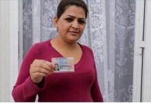 صورة السلطات اليونانية تغير مكان استلام اقامات اللاجئين في اثينا