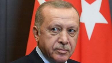صورة اليونان تلقي القبض على جاسوسين يعملان لصالح تركيا