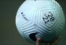 صورة دربي في الدوري الانجليزي ، يتم الحكم على التاهل إلى كاس اليونان