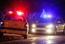 صورة جريمة قتل مزدوجة في ماكرينيتسا: قتل زوجته السابقة وشقيقها
