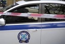 صورة مقتل شاب بعد مشاجرة لسبب تافه في كيباريسيا