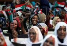 صورة إحباط محاولة سودانيين اثنين التسلل من لبنان إلى إسرائيل