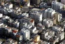 صورة اليونان تشهد عودة معضلة القروض و الإيجار