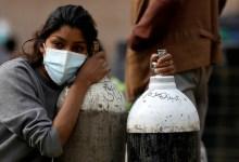 صورة اليونان تسجل 2255 إصابة جديدة و 39 حالة وفاة بكورونا اليوم