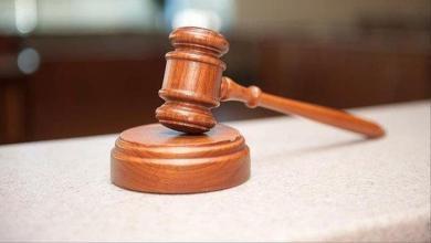 صورة أثينا : بدء محاكمة في قضية مقتل ناشط مثلي الجنس