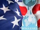 wikileaks-usa