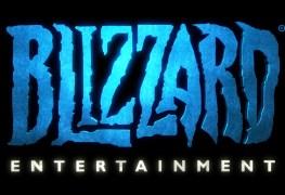 Blizzard اكثر شركة ناجحه فى عالم صناعات ألعاب MMORPG
