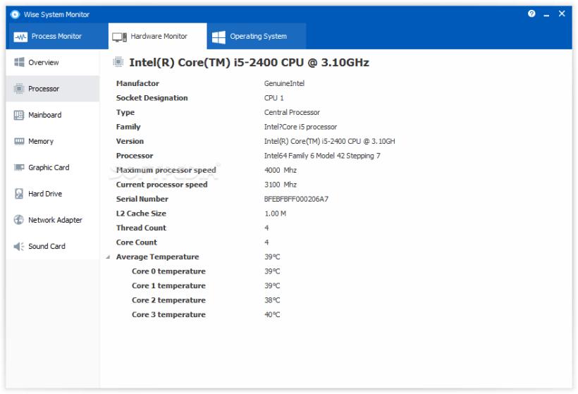 CPU-07