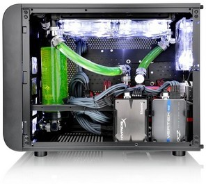 كيسة Thermaltake Core V21