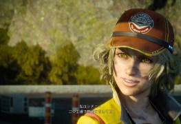 يجب أن يباع 10 مليون نسخة من Final Fantasy XV لتكون نجاحا للفريق