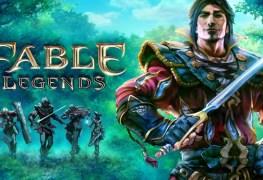 رسمياً إيقاف تطوير لعبة Fable Legends وجاري إغلاق عده استوديوهات