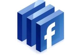 Facebook material design