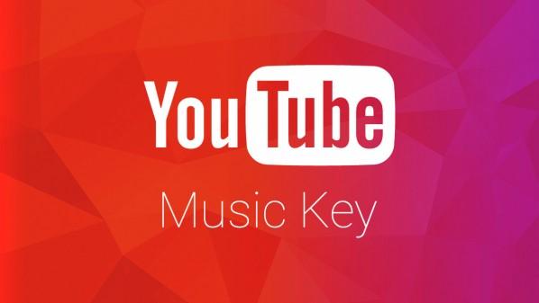 youtube-music-key-1-598x337