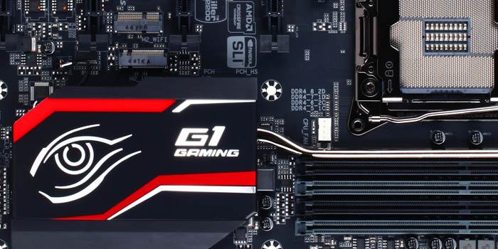 Gigabyte-X99-Champion-19