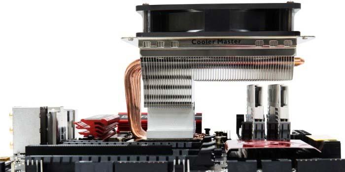 Cooler-Master-06