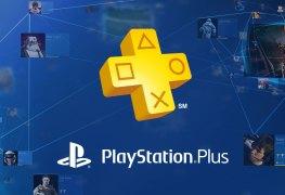 جميع الألعاب المجانية لشهر أغسطس لمشتركى خدمة PlayStation Plus