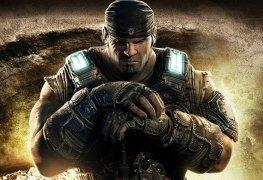 موقع ألعاب كبير يؤكد قدوم لعبة Gears of War 4 أيضاً لمنصة PC