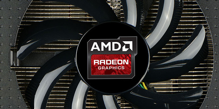 AMD-R9-Nano-08