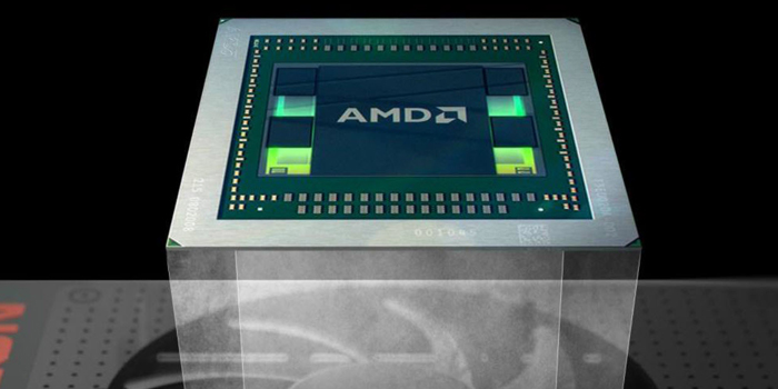 AMD-Radeon-R9-NANO-07