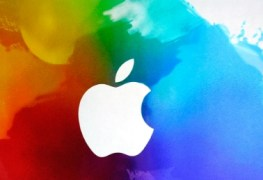apple resault 2015