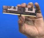 ذواكر DDR4 مستندة على ذاكرة 3D XPoint
