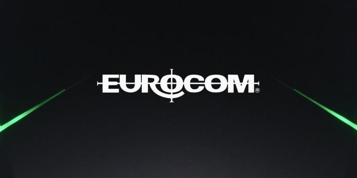 Eurocom-Sky-X9-06
