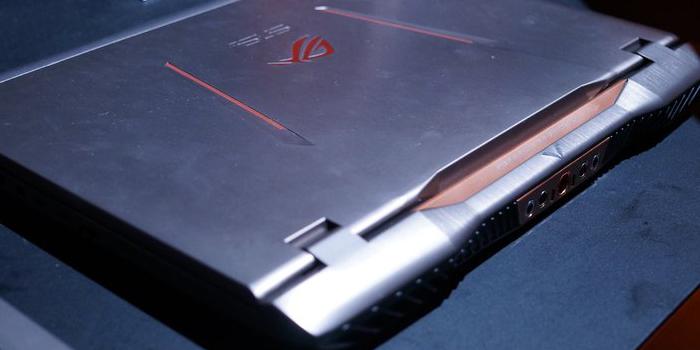 ROG-GX700-06