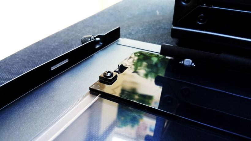 15- Cooler Master MasterCase 5 Pro Extra Side Panel