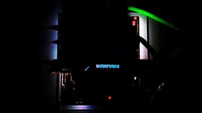 31- Gigabyte Z170X Gaming G1 White