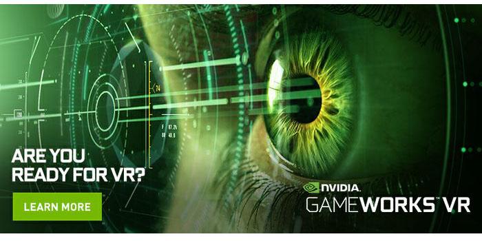 NVIDIA-VR-Platforms-01