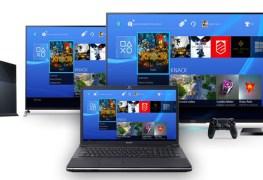 كيف تستخدم تطبيق البث المباشر Remote Play من منصة PS4 إلى PC