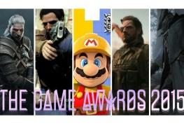 تغطيتنا الكاملة لحدث The Game Awards من حيث العروض والجوائز