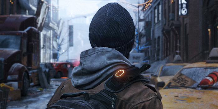 Tom-Clancy-The-Division-01