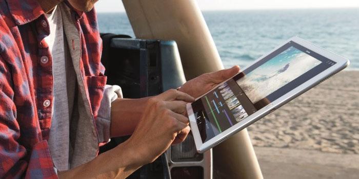iPad-Pro-w10-02