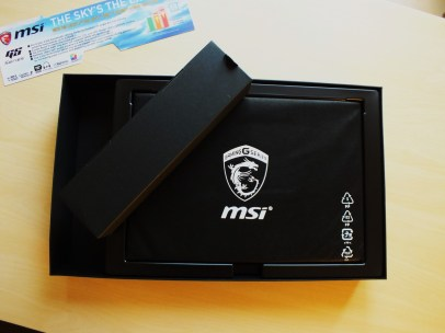6- MSI GS60 6QE Ghost Pro Power Box
