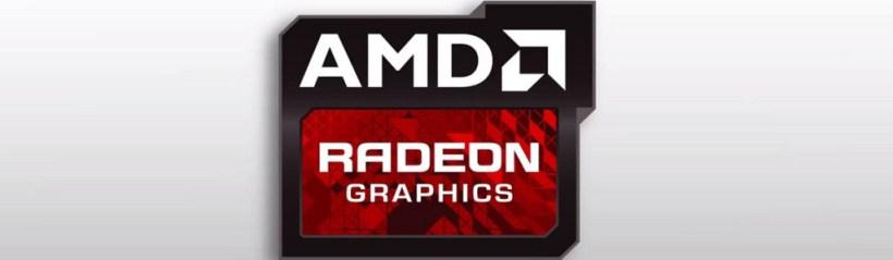 AMD-Polaris-02