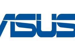 شعار ASUS