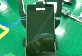 هاتف سامسونج Galaxy S7