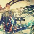 أهم 13 لعبة فيديو مُترقِّب صدورها خلال عام 2016 تعرف عليهم