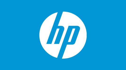 grid-hp-logo-blue-535x300
