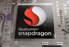 اداة Snapdragon VR SDK