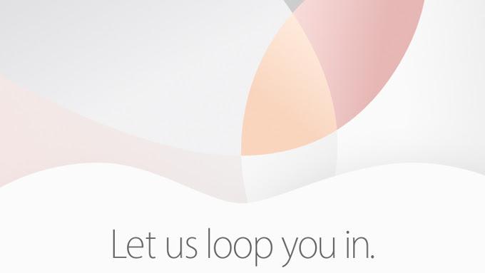 loop-apple-livestream-h1
