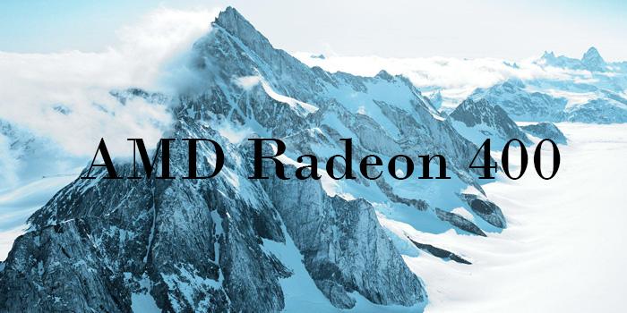 AMD-Radeon-400-05