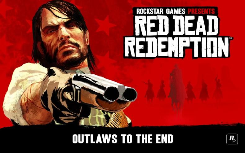 منتج لعبة Red Dead Redemption كانت كابوس بمرحلة التطوير وأنقذنى ؟