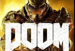 انفيديا تستعرض أول Gameplay للعبة doom