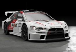 الكشف عن لعبة السباقات Gran Turismo Sport وإليكم أولى المعلومات